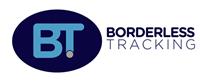 Borderless Tracking
