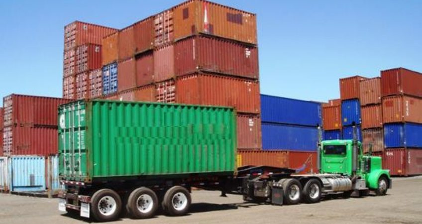 Container and Cargo Tracking Systems, the new norm for